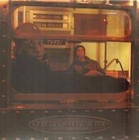 Talib Kweli & Hi-Tek - The Express / Some Kind Of Wonderful