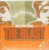 Talib Kweli & Hi-Tek - The Blast