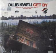 Talib Kweli - Get By