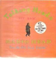 Talking Heads - Radio Head / Hey Now