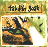 Talulah Gosh - Testcard Girl