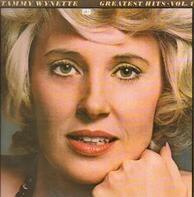 Tammy Wynette - Greatest Hits Vol. 4