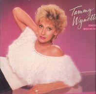 Tammy Wynette - Sometimes When We Touch