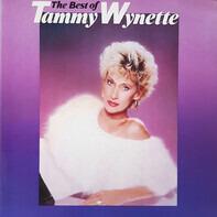 Tammy Wynette - The Best Of Tammy Wynette