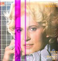 Tammy Wynette - Even the Strong Get Lonely