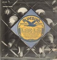 Tampa Red, Poor Joe Williams a.o. - Bluebird Blues