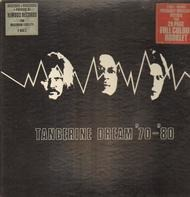 Tangerine Dream - '70 - '80