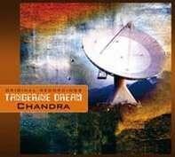 Tangerine Dream - Chandra - The Phantom Ferry Part 1