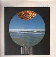 Tangerine Dream - Hyperborea
