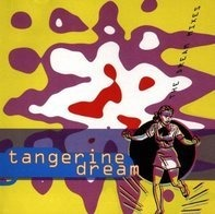 Tangerine Dream - The Dream Mixes