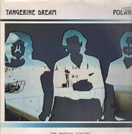 Tangerine Dream - Poland