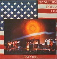 Tangerine Dream - Encore