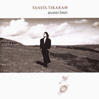 Tanita Tikaram - Ancient Heart
