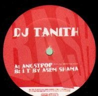 Tanith - Angstpop