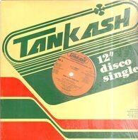 Tankash - Shake A Leg