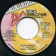 Tanya Stephens - True Potential