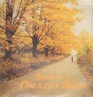 Tanya Tucker, Jody Miller a.o. - Down A Country Road