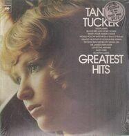 Tanya Tucker - Greatest Hits