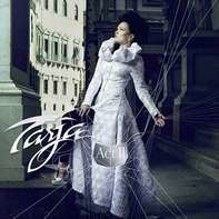 Tarja - Act II -Download-