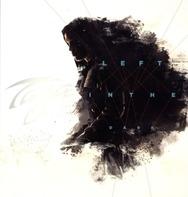 Tarja - Left In The Dark -Digi-
