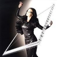 Tarja - Brightest Void
