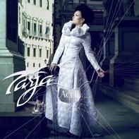 Tarja - Act II -Download-
