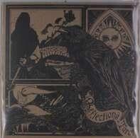 Tarot - Reflections