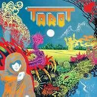 Tarot - The Warriors Spell