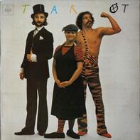 Tarot - Tarot