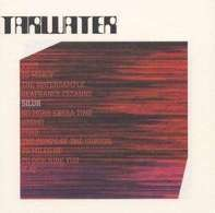 Tarwater - Silur