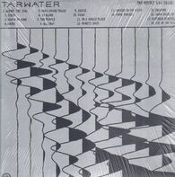 Tarwater - The Needle Was Travelling