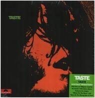Taste - Taste -Reissue-