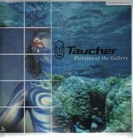 Taucher - Pictures Of The Gallery