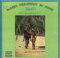 Tauhiti - Tahiti