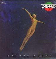 Tavares - Future Bound