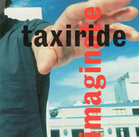 Taxiride - Imaginate