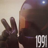 TC Berry - 1991