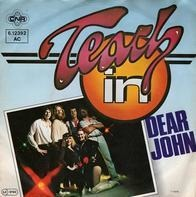 Teach In, Teach-In - Dear John / Instrumental John