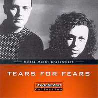 Tears For Fears - Media Markt Collection