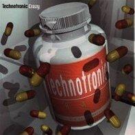 Technotronic - Crazy