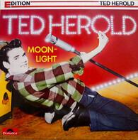Ted Herold - Moonlight