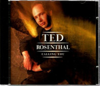 Ted Rosenthal - Calling You