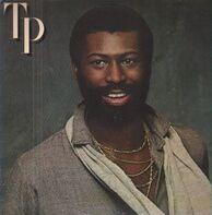 Teddy Pendergrass - TP