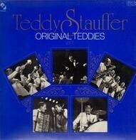 Teddy Stauffer - Original Teddies Vol. 6