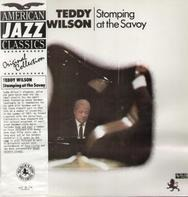 Teddy Wilson - Stomping at the Savoy