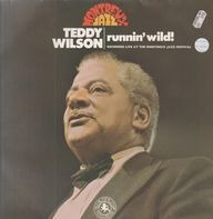 Teddy Wilson - Runnin' Wild