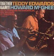 Teddy Edwards / Howard McGhee - Together Again!