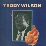 Teddy Wilson - All Star Sextet