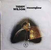 Teddy Wilson - Moonglow