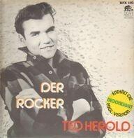 Ted Herold - Der Rocker